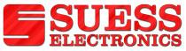 Suess-Logo-full-transparent-300-dpi