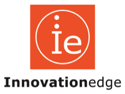 innovationedge